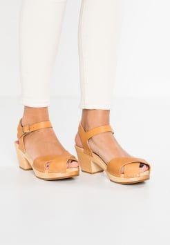 Articles de mode femme Swedish hasbeens en ligne sur la boutique Zalando