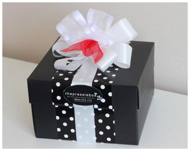 Keep Calm Packaging http://www.thepressiebox.co.nz/product.php?gift=keep_calm_and&cart=MORGHedCV4nE3u7GJ5Crke81nrdbPXhr&sku=PB0050&i=no