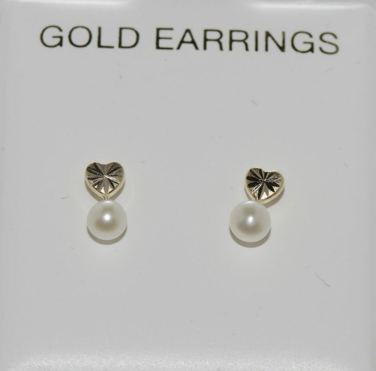 studs jewelry b sears stud wid sharpen gold prod diamond op earrings hei spin