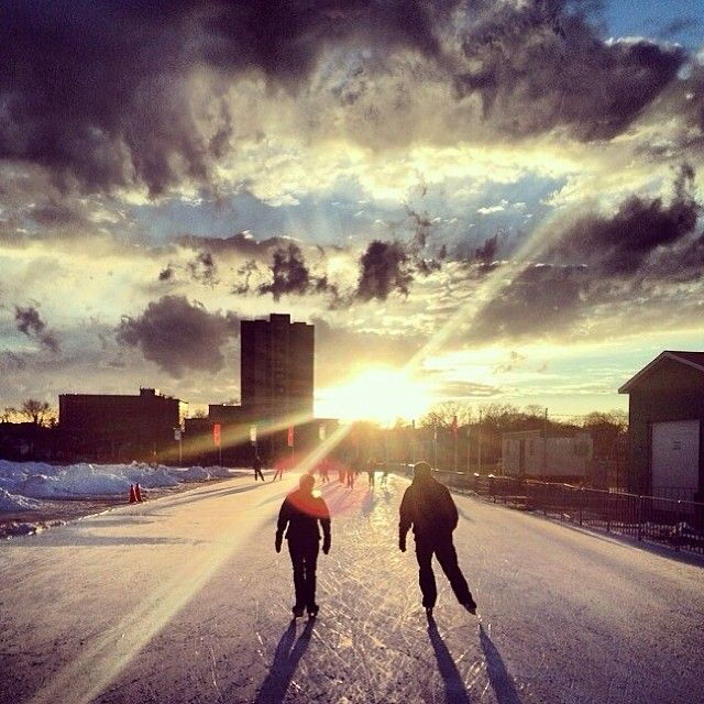 10 Romantic Date Ideas in Nova Scotia | novascotia.com