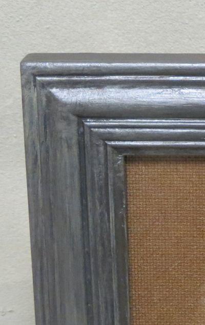 178 best images about unique paint techniques on pinterest. Black Bedroom Furniture Sets. Home Design Ideas