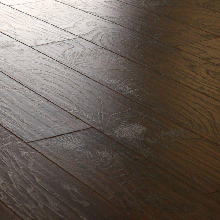 Select Surfaces Woodland Hickory, Select Surfaces Woodland Hickory Laminate Flooring