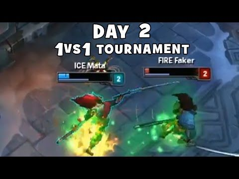 những pha xử lý hay How To Kill FAKER - 1v1 Tournament [DAY 2] All-Star 2016 - League Of Legends Highlights - http://cliplmht.us/2017/07/31/nhung-pha-xu-ly-hay-how-to-kill-faker-1v1-tournament-day-2-all-star-2016-league-of-legends-highlights/