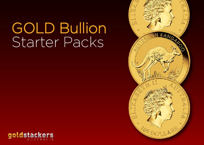 The Gold Bullion Coin Starter Pack features a mix of 1/10oz, 1/4oz and 1oz coins, beautifully presented internationally recognized brands that are perfect for any investment portfolio. http://www.goldstackers.com.au/store/gold-bullion-coin-starter-pack-2-75oz.html?utm_content=buffer5cb1e&utm_medium=social&utm_source=pinterest.com&utm_campaign=buffer  #buygoldmelbourne