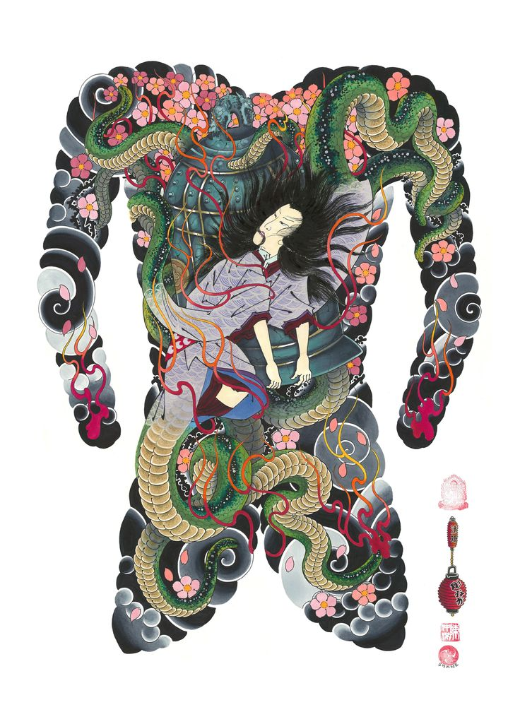 Japanese tattoos are called irezumi or horimono in japanese in japan - 565 Best Images About Oriental Backs Fronts Amp Body Suits