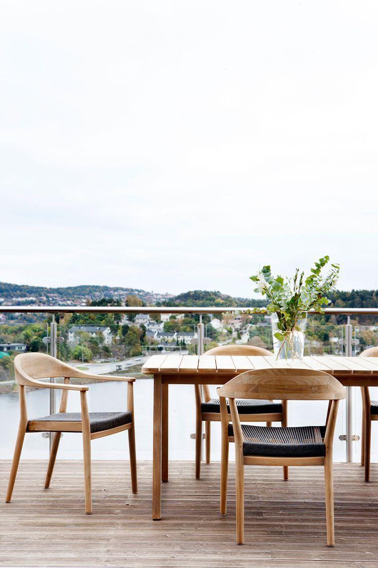 54 best >> Gartenmöbel << images on Pinterest | Backyard patio ...