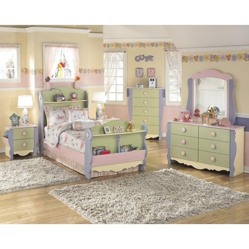 14 Best Kids Bedroom Furniture Images On Pinterest  Child Room Glamorous Kids Bedroom Set Design Decoration