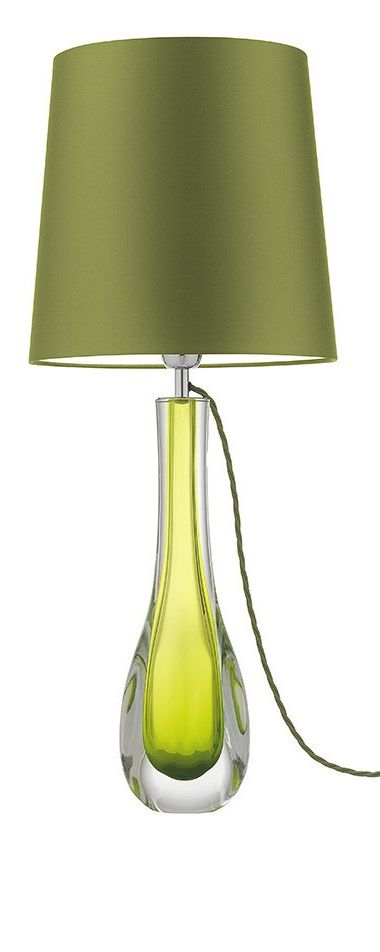 28 best green lamp images on pinterest green lamp modern green lamp green lamps lamps green lamp green designs by aloadofball Images