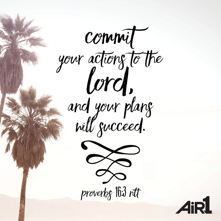 131 Best Images About Bible Verses On Pinterest