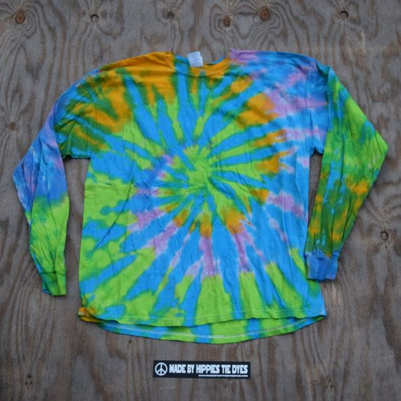 144 best images about tie dye on