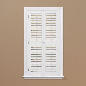 Best 25 Interior Shutters Ideas On Pinterest Interior