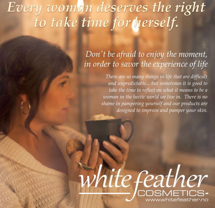 www.whitefeather.no