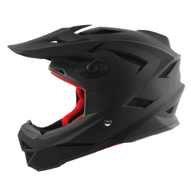 63.99$  Watch here - http://alih6l.shopchina.info/1/go.php?t=32539105913 - thh helmet t42 lightweight Motocross Racing Professional Off-Road Casque mtb casco brand motocross capacete full face dh helmet   #shopstyle