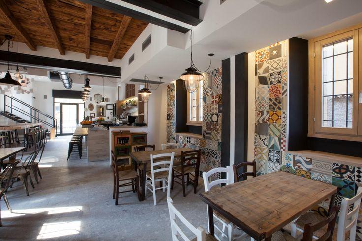 @mosaicdelsur - #cementtiles #granito #zellige #terrazzo #terrazzotiles #moroccantiles #encaustictiles #encaustictile #encausticcementtile #interiordesign #interiordesigninspiration #createyourfloor #designtegels #cementtegels #carreauxdeciment #zementfliesen #cementine #marockansktkakel #baldosashidráulicas #mosaicoshidráulicos #ladrilhohidraulico #plytkicementowe #marokkaansetegels #patchwork #patchworkdesign #design #interiorismo #diseño #interior #arquitectura #architectuur #architecture