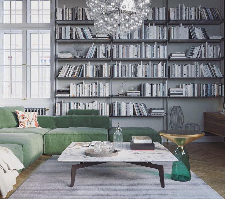 #studioe_design_arch #interiordesign #minimalism #oldtownbratislava  #poliform #sebastianherkner #flos #liniedesign
