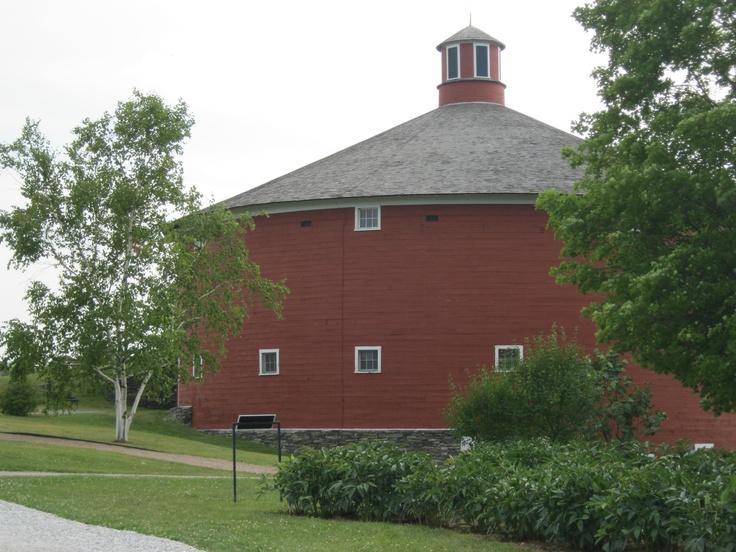 Shelburne Museum, Shelburne, Vermont