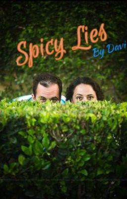 Read Spicy Lies #wattpad #humor