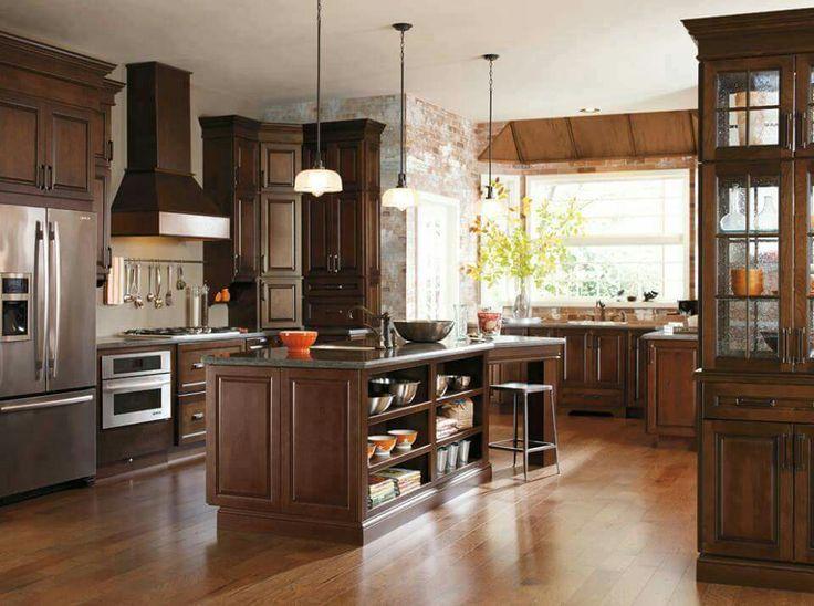 290 besten Kitchen Decor Bilder auf Pinterest   Küchen, Küchen ...