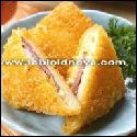 Resep Risol Mayo
