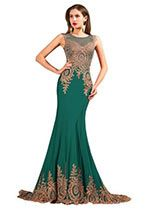 Best 20  Prom dresses under 200 ideas on Pinterest | Formal ...