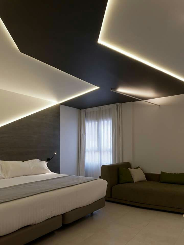 modern bedroom ceiling design 17 best ideas about cove lighting on led 16225