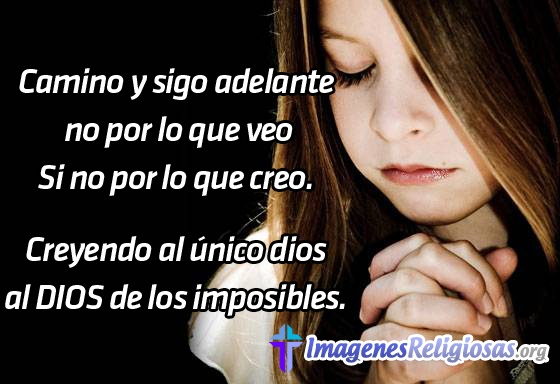 Imagen religiosa con frase animadora y motivadora.. http://fotoseimagenesreligiosas.blogspot.com/2012/11/imagen-religiosa-con-frase-animadora-y.html