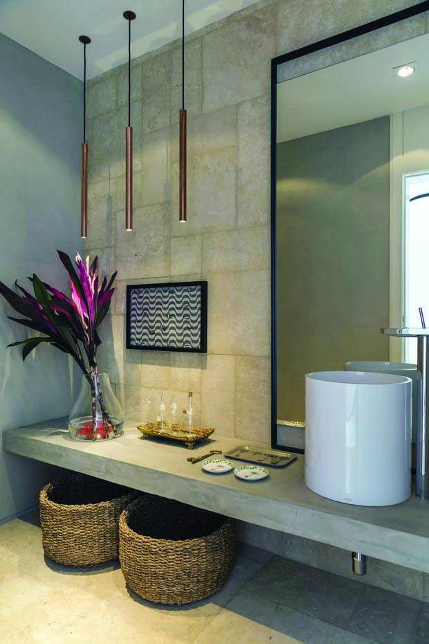 Extravagant Bathroom Lighting Ideas Bathroom Interior Design