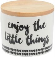 Scented Sentiment Candle-mothers-day-gifts-RAPT GIFTS ONLINE