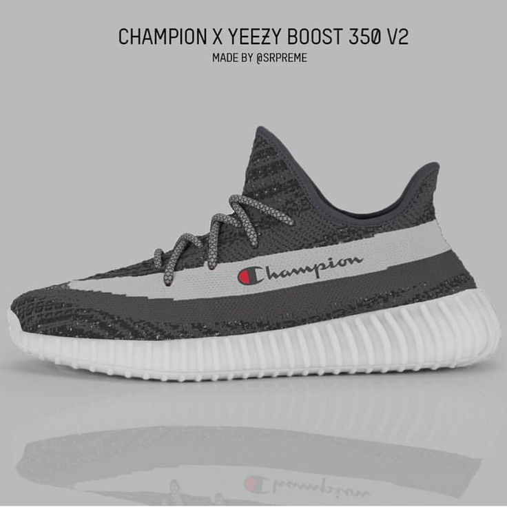 adidas yeezy 350 v2 zebra adidas outlet locations missouri department