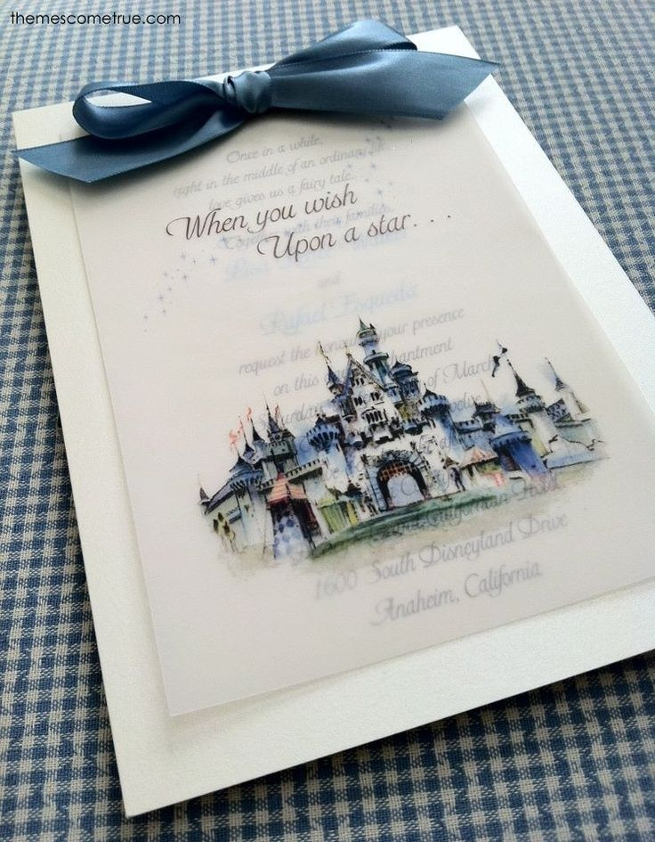 Disney invites 21st - Google Search