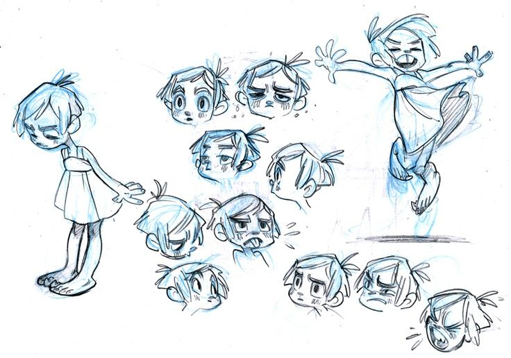 Character Design Essentials : Best expressions face images on pinterest facials