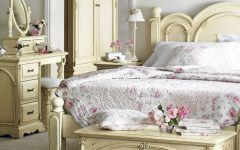 Cheap French Shabby Chic Bedroom Furniture