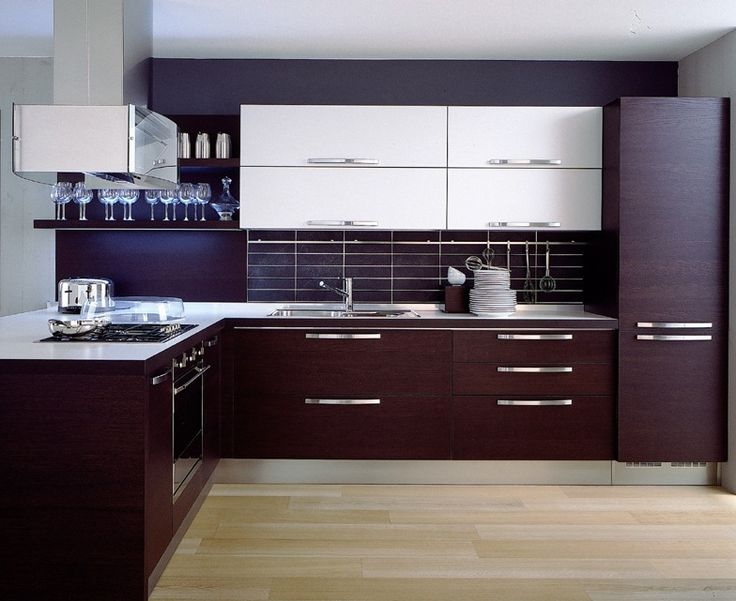 Awesome Kitchen Cabinet Design Software