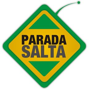 Parada Salta, Programa de Radio en la FM 89.9 de Salta Argentina
