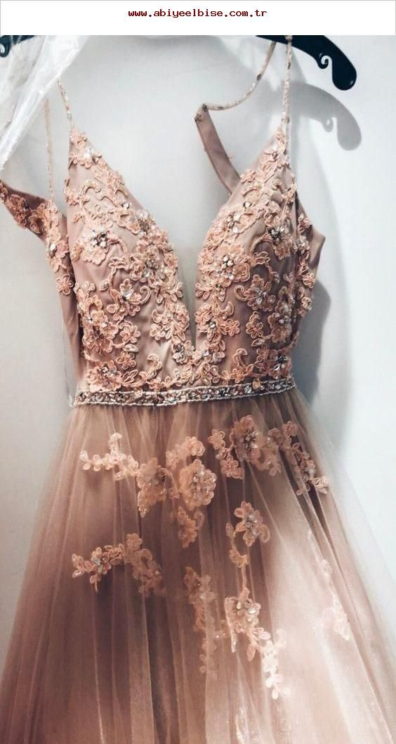 OKDRESSES offers cheap sweetheart lace spaghetti straps …