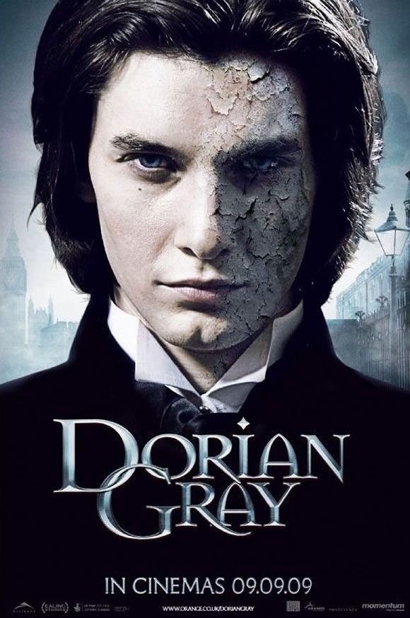 Imagen de la película El retrato de Dorian Gray. Ben Barnes (Ver ficha)
