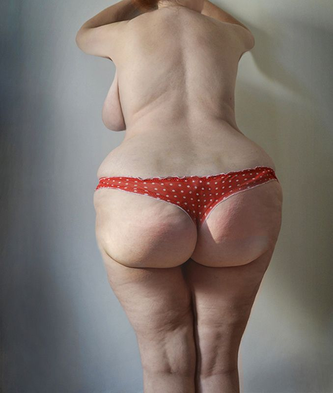coloured girls with wide hips and big ass porn