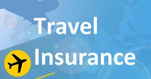 Travel insurance usa is not normally the top of the priority list when planning a vacation, but should be. Tour companies they know, and that's why normally insist travelers have insurance. http://www.usafinancer.com/insurance