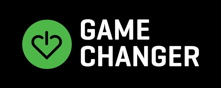 #Amazon: Amazon GameChanger PC Digital Download Deals Helping Charity Upcoming Sales - Rocket League ($11.98) ... #LavaHot http://www.lavahotdeals.com/us/cheap/amazon-gamechanger-pc-digital-download-deals-helping-charity/79088