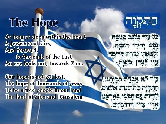 Bildergebnis für rebirth of israel 1948images