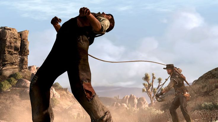 Download .torrent - Red Dead Redemption – PC - http://games.torrentsnack.com/red-dead-redemption-pc/