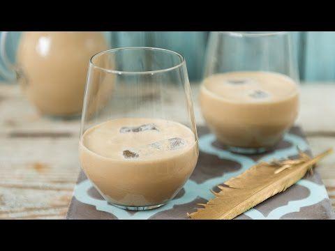 Baileys turmixban   NOSALTY - hozzávalók / 10 adag 500 ml cukrozatlan sűrített tej 2 ek instant kávé 150 ml whiskey 1 teáskanál vanília kivonat 3 púpozott ek porcukor 200 ml habtejszín