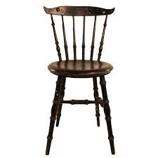1000 images about sillas antiguas on pinterest antigua - Sillas antiguas de madera ...