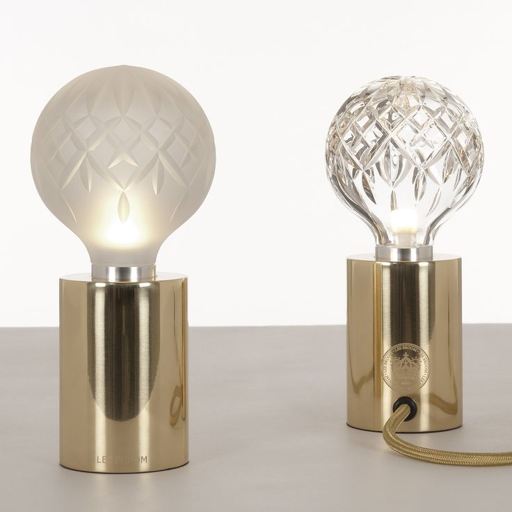 243 best modern table lamps images on pinterest modern table lamps new crystal led table lamp aloadofball Image collections
