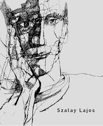 Image result for szalay lajos