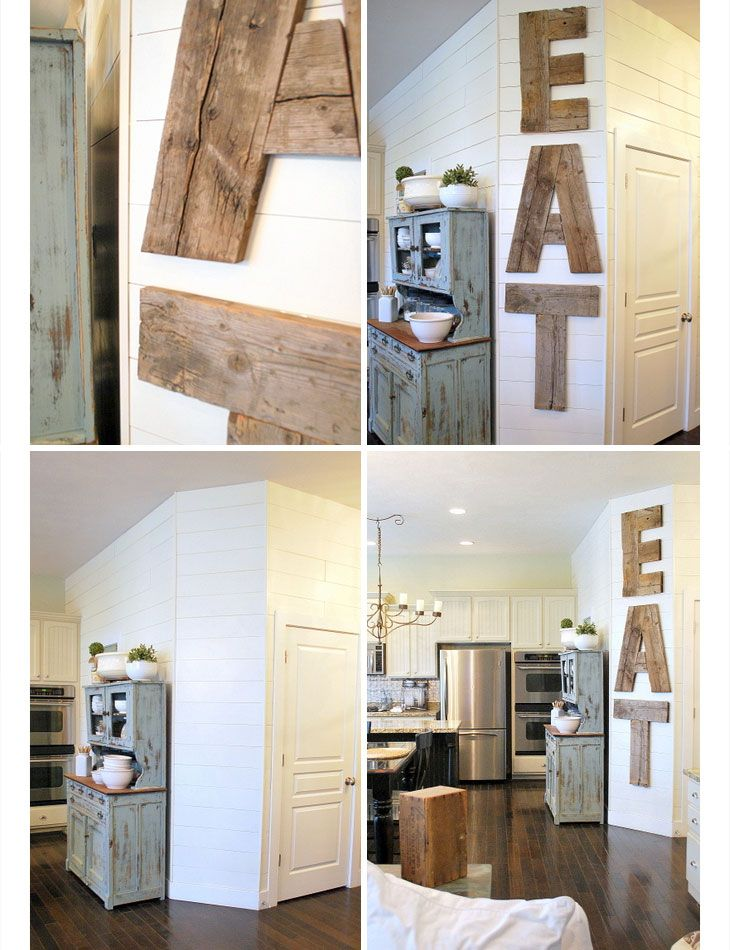 118 best Decor Ideas images on Pinterest Pottery barn hacks