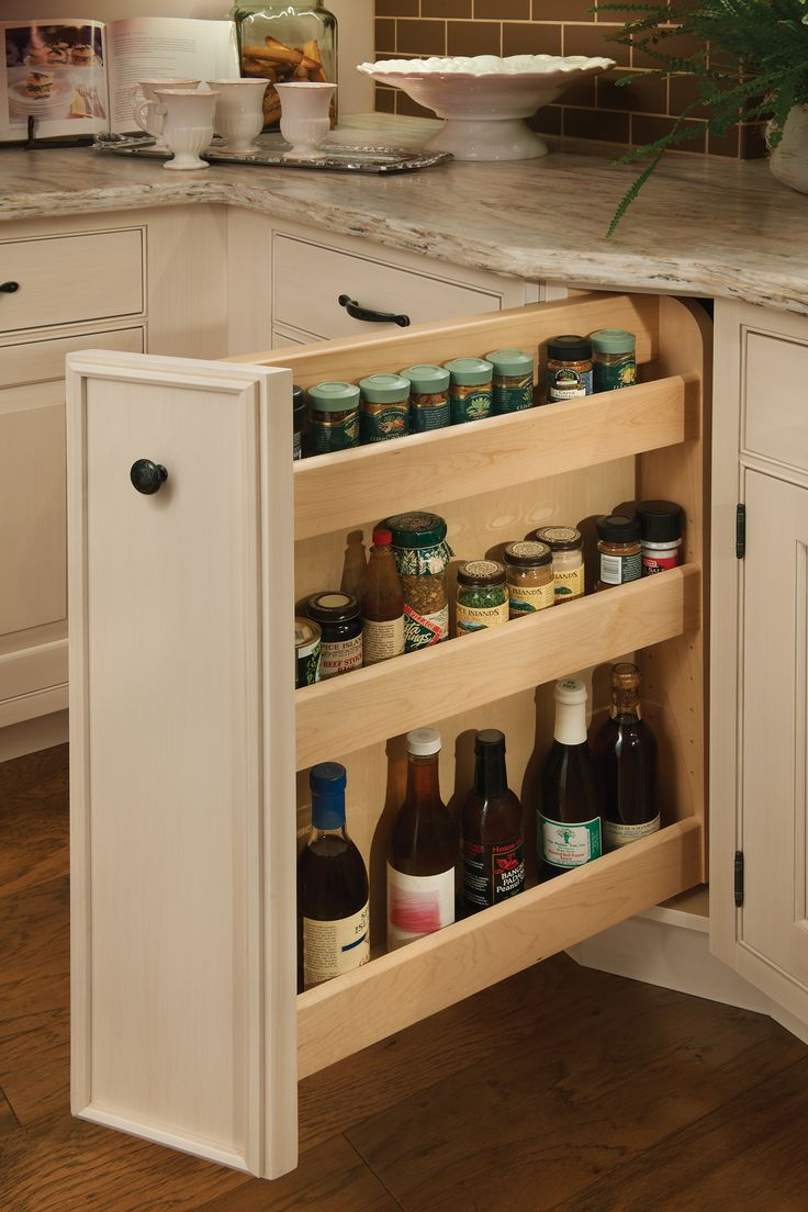 50 Best Brookhaven Cabinetry @ Cabinets & Designs Inc Images On Pinterest   Wood Mode, Custom Kitchens And Kitchen Cabinets