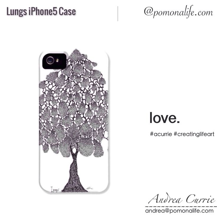 Need a phone case? Over 50 fine art tree drawings to choose from. *Choose how big or small you want the image to appear *Phone cases are durable and stylish  Ordering is made easy and fun @fineartamerica. Follow the website link below to start shopping:  http://andrea-currie.artistwebsites.com  #acurrie #pomonalife #creatinglifeart  #feelgood #art #artislife #artistrylove #art_empire #CanadianArt #artist #gallery #toronto #torontoart #torontoartist #treelove #love #artlove #phone #iphone
