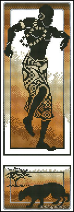 Gallery.ru / Strenght Dance - Strenght Dance - jackson1