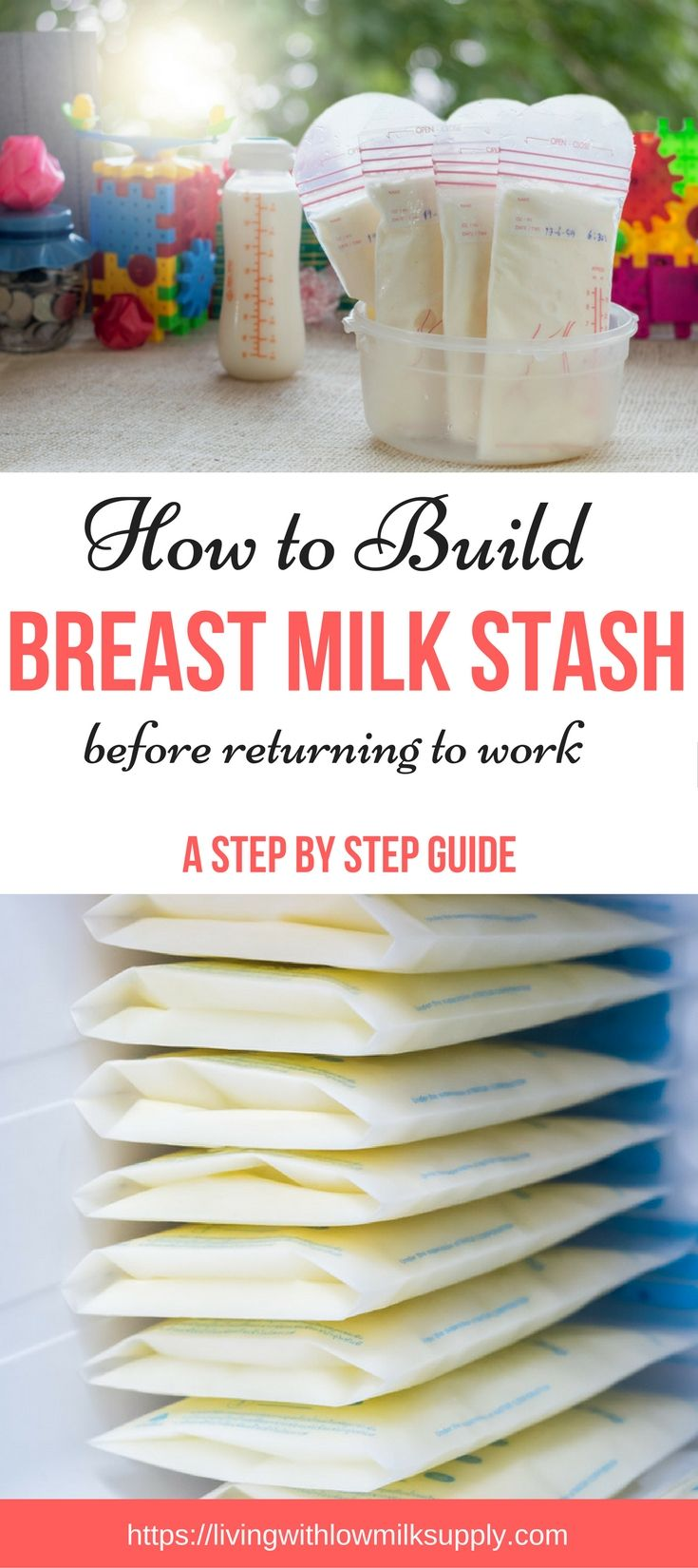 Best 25 Pumping Schedule Ideas On Pinterest  Breastfeed -6623